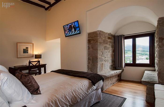 decoracion-habitacion-hotel-103