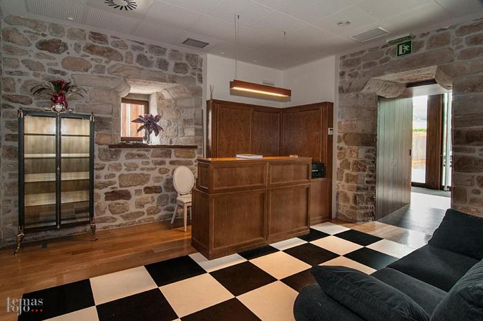 recepcion-hotel-espera-mobiliario