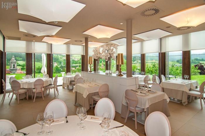 restaurante-torre-zumeltzegi-decoracion-mobiliario