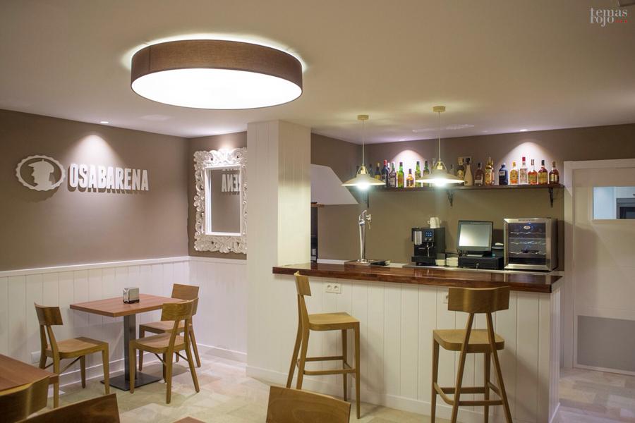 bar-cafeteria-osabarena-mobiliario-decoracion