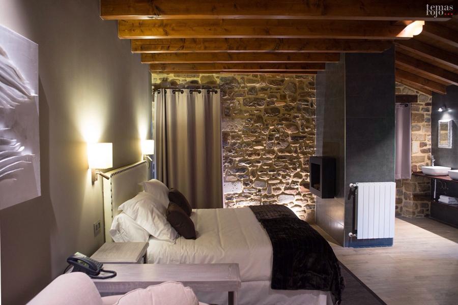 decoracion-hoteles-habitacion-mobiliario-orozko