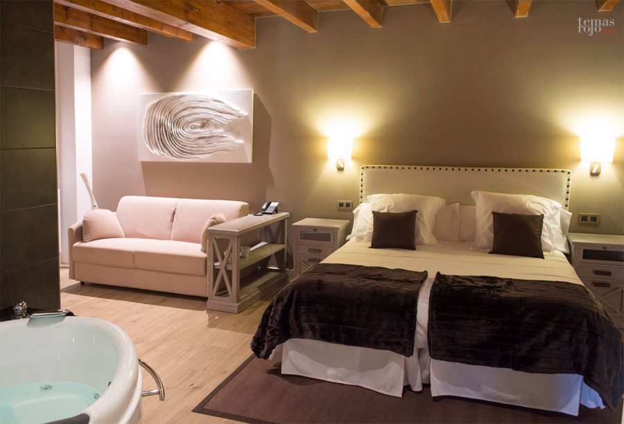 decoracion-hotel-habitacion-osabarena-jacuzzi