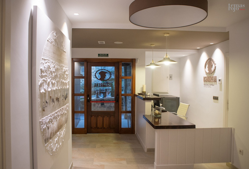 recepcion-hotel-osabarena-decoracion-hoteles