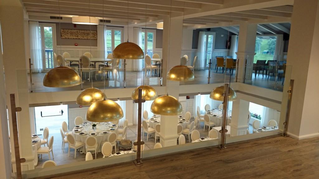 Abeletxe, Decoración, Arquitectura, Mobiliario, Muebles para restaurantes