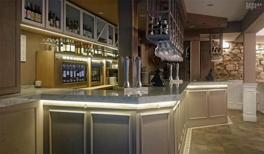 barra-bar-restaurante-zumeltzegi-egosari-iluminacion