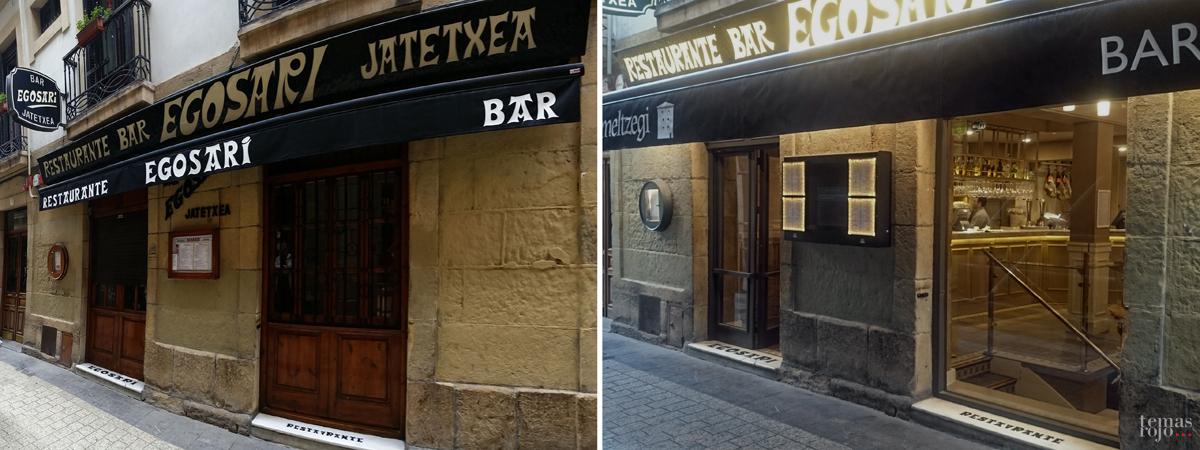 exterior-bar-restaurante-zumeltzegi-egosari