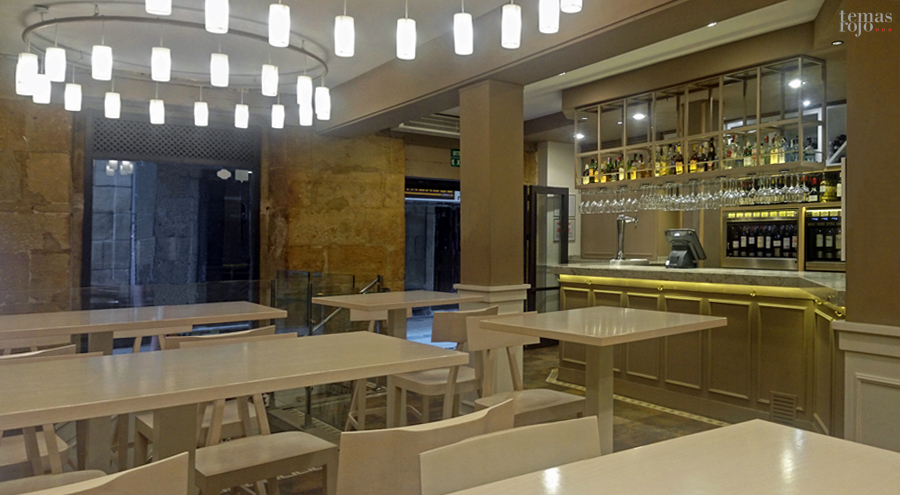 interior-bar-restaurante-zumeltzegi-egosari