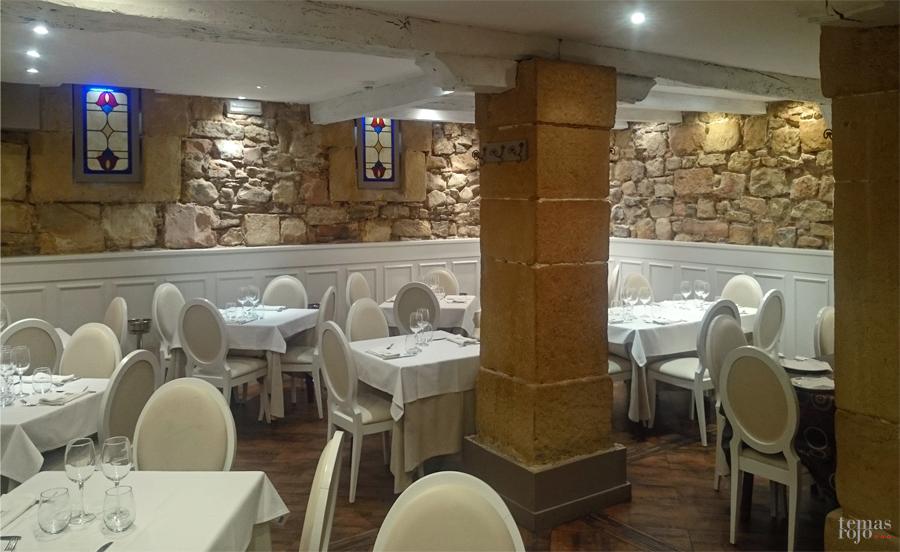 mesas-comedor-restaurante-zumeltzegi