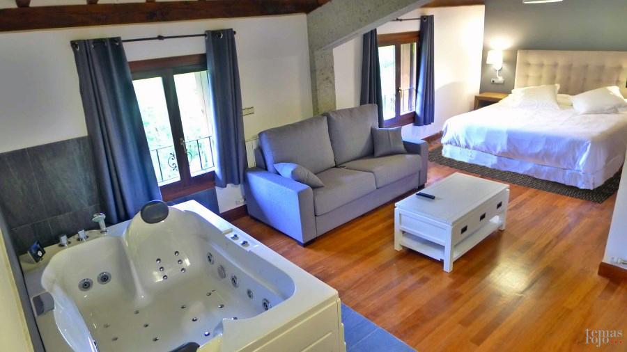 casa-rural-arregi-decoracion-apartamento