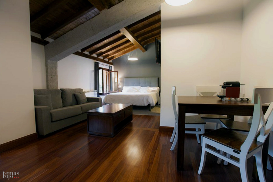 casa-rural-arregi-decoracion-interiorismo-apartamento