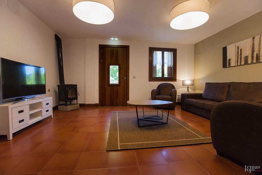 mobiliario-para-hotel-arregi-salon