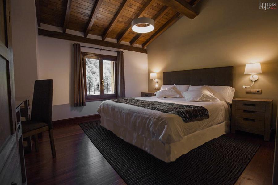 textil-habitacion-decoracion-hoteles-con-encanto-colchones