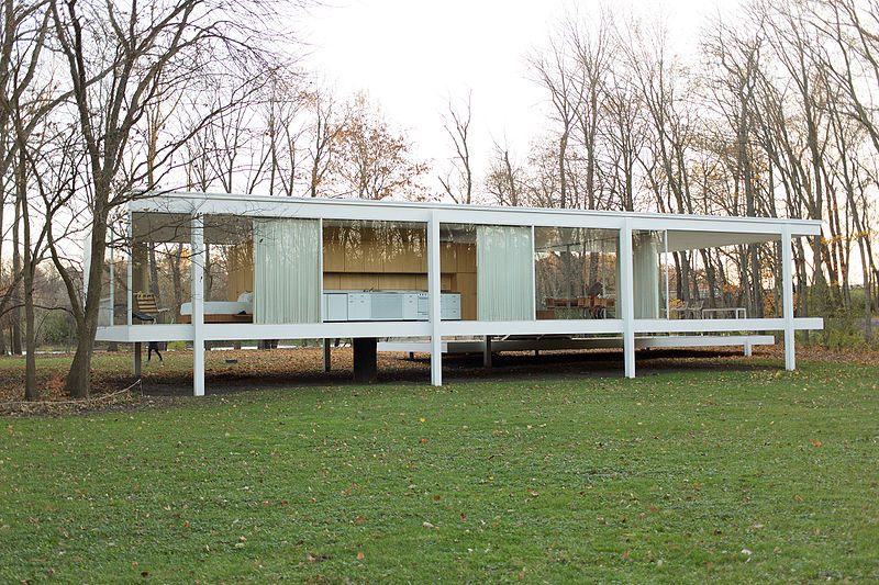 farnsworth_house_by_mies_van_der_rohe