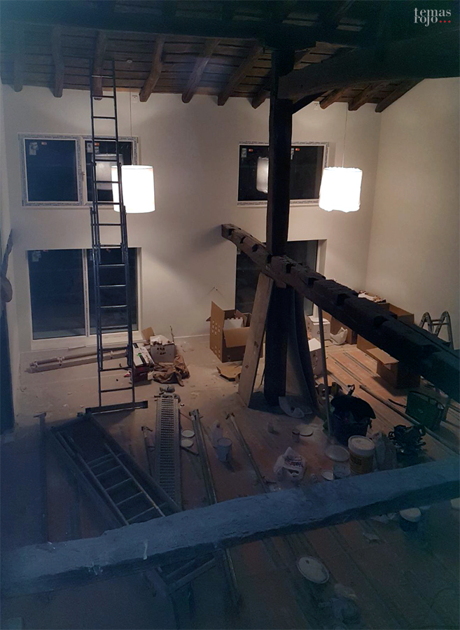 iluminacion-decoracion-casa-rural