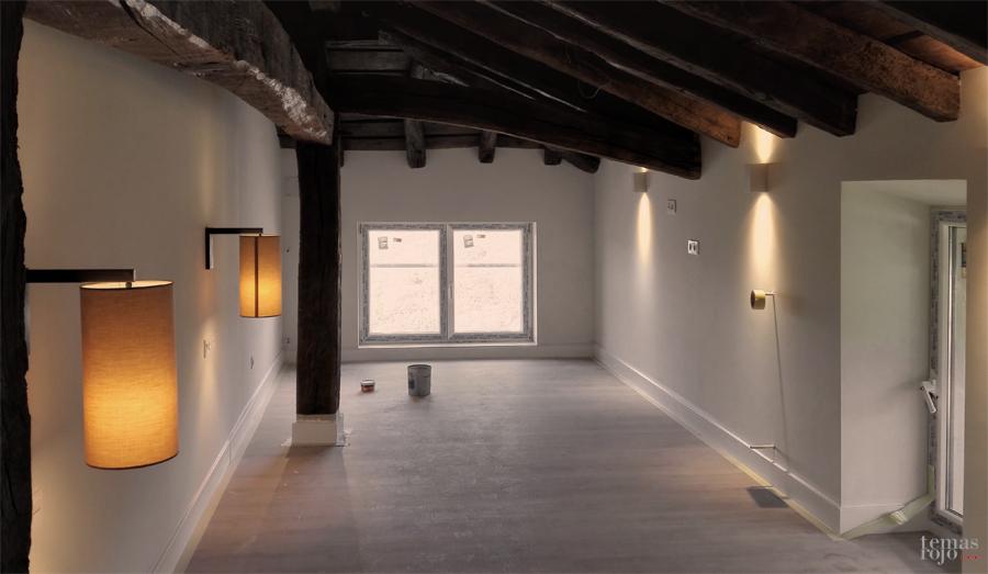 iluminacion-decoracion-etxalar