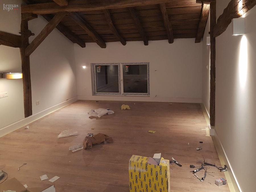 reforma-hoteles-etxalar-baserri-muebles